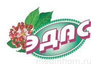 edas_zvet_logo _10_N Converted [преобразованный]