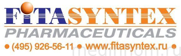 Фитасинтекс-лого-тел