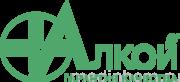 Алкой логотип.png