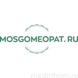 Медис ЛОГОТИП